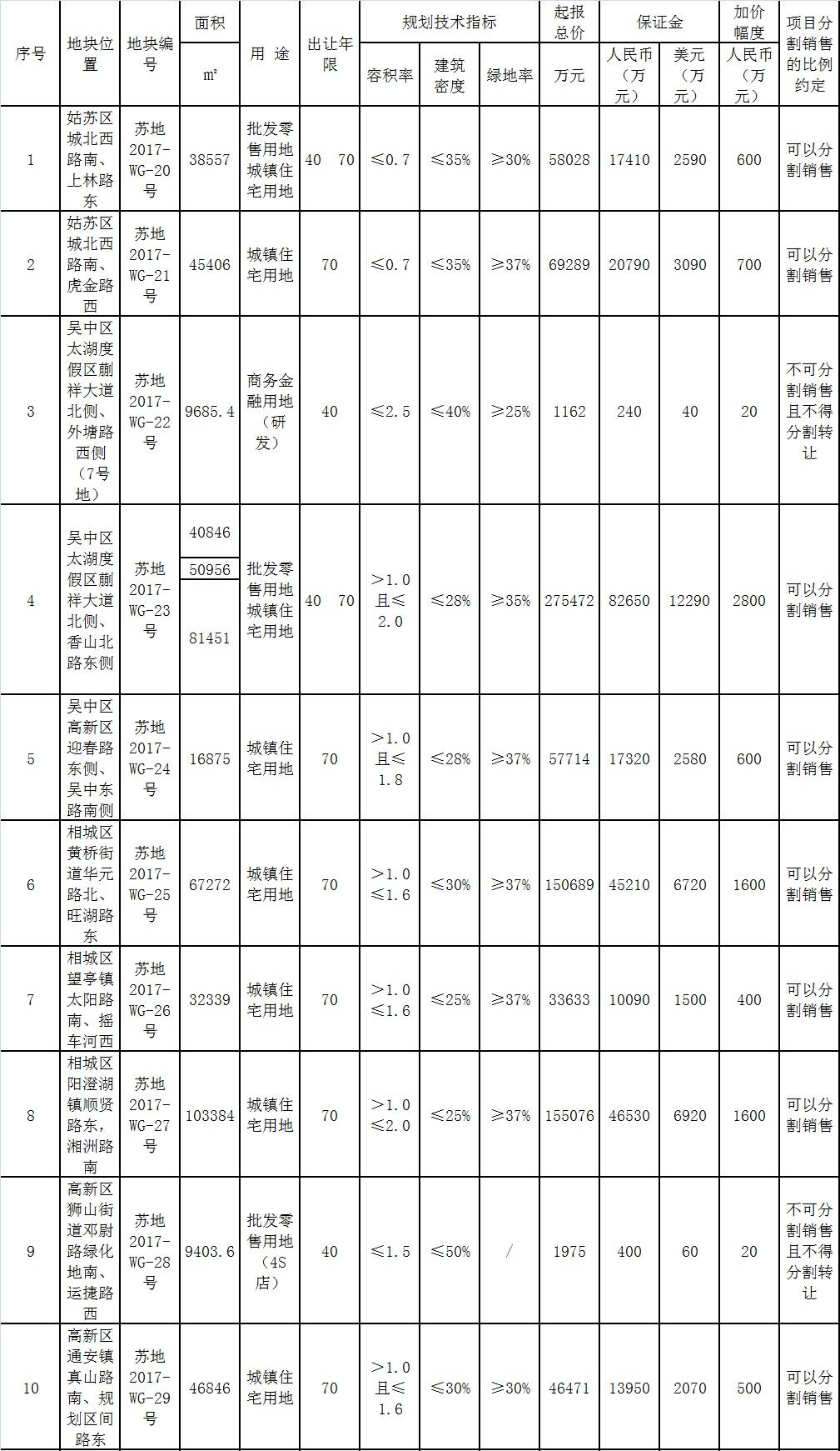 3cb5faf7f422cda792688f5e3d78a359.jpg
