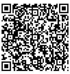 2a9ef0b3237bbf4d4250d069c86e8e22.jpg