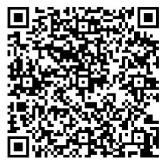 0b79c497296ae2e8eedf89f55b2f5840.jpg