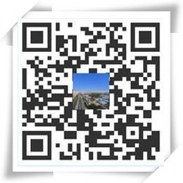 c619defd0ee49be3b2e022de23a451e9.jpg