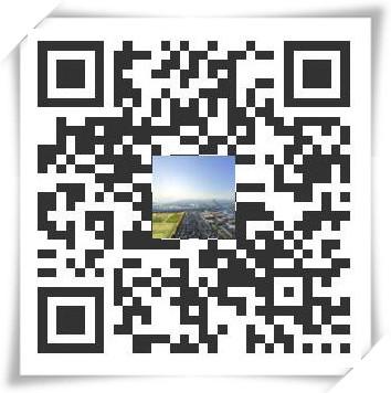 d1b8b3a0d853600a4f8043c865d9ee29.jpg