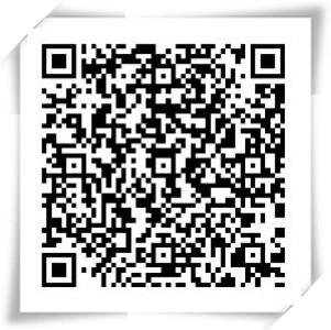 b0c68affc506df1e291de30eec8294dc.jpg