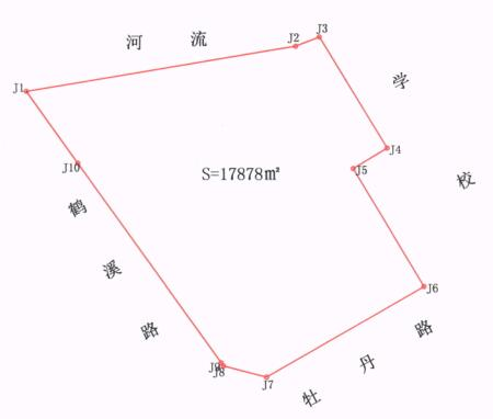 909c376f0050d04abc510f0103dc0937.jpg