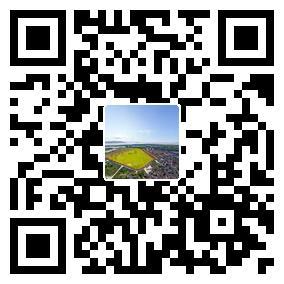 9674f649a8c1f432062c8efe19e7d754.jpg