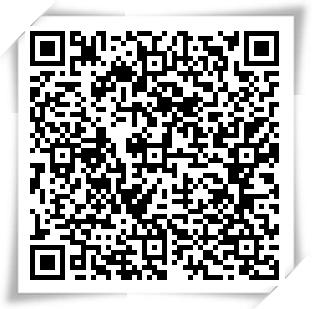 c3881db4753f2992bb762a376d67d291.png