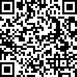 49ecd38f628bdb37026e9d3dc6d5398b.jpg