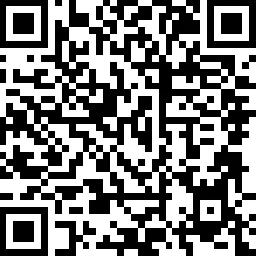 1043e41007ef52f5d3cad42df35f12bf.jpg