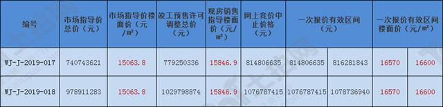 226a686db19d80c8e94306549c8a0a9b.jpg