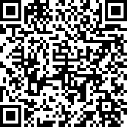 425f670266dbe9f7ed23a05393a7cc34.png