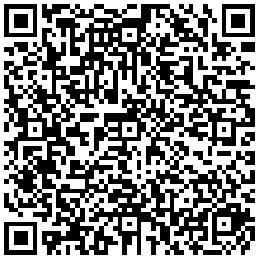 7b85b26063437a68b6a318ea117dadae.jpg