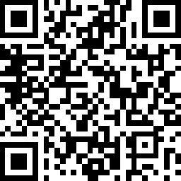 09f6696769e74b423436dd6a9560724f.jpg
