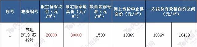 8142dc8c9078bf9254ff3c886d4a0d42.jpg