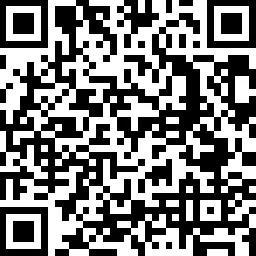 a2c76507f05f7e5c0d2fc41865bbdc6c.jpg