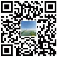 b25862928e4cec470a2e9c402c9f4845.jpg