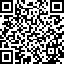 d7492848a42694f332274a07859a8c4e.jpg