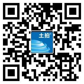 0f4b6977bb3810325c988c0855776ed0.jpg