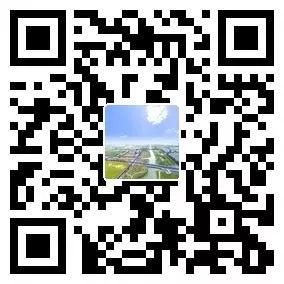 433b5433a292c65ebba92b6d38efcacb.jpg