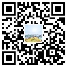 d70a86822f17b32861769bd4c44ab54d.jpg