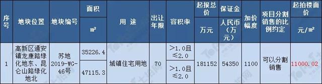 6bdc4c6dee77b3d7c9bb5b5f5c92a97b.jpg