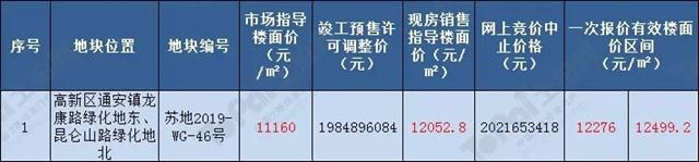 c1fe537a67884191820803900f966aaa.jpg