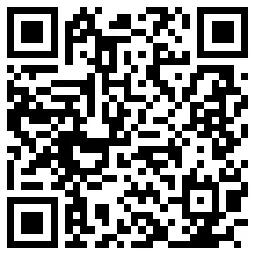 d5e961519226dbd5152abcad58a6c007.jpg