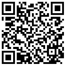 b06aef6db4d129d068f24358862a5ab1.jpg