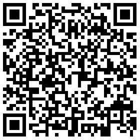 439b77587f5e71d9d9f89b7772d412c1.jpg