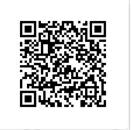 a491e477b548244abd610680d6f768b0.jpg