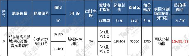 d3f50aeb1c4203903a0f8eabc9f5ef92.jpg
