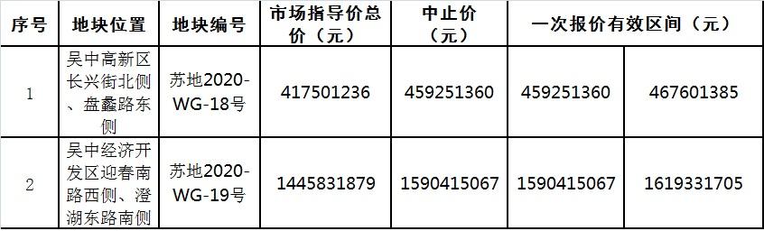 5dea415dc6252e72718147a4e020234a.jpg