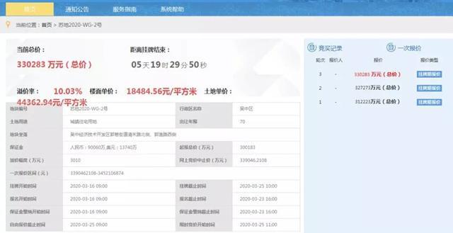 617d12c65fa14ac0f2fc1e323b88c7b5.jpg