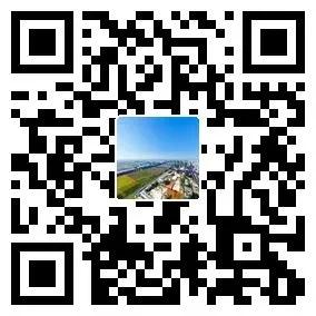 9007b947b8e06ab328f5151a414a66db.jpg