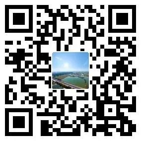 aea4ddcf989b422f440416d13750b5ff.jpg