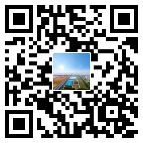 b539c52e9a1c6affb703a68fcfacbd4d.jpg