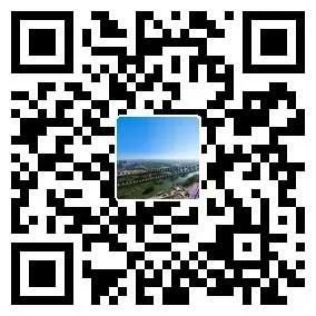 f1aa5ae0720d52385f9af58556c48d58.jpg