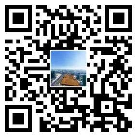 fb31b9c8617532c5d3c2bce01e7b70b7.jpg