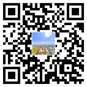 c3bcfd367697c35874ae8e12e8a533cb.jpg