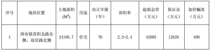 7e8dfa3a05a4fdbc4a8635ecb7a03c11.jpg