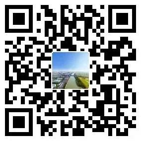 b7ea1c5c3092bd1aa5261d52293717a3.jpg