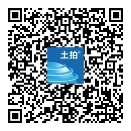 9af8191e08edf3f8a373ee2f02277dfc.jpg