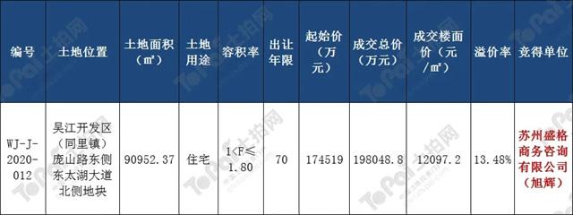 c0cf500b7588173e089cb164cad4da75.jpg