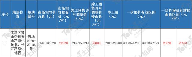 4f7a03265acc49b593f918e0007717eb.jpg