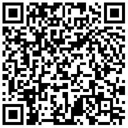 8268cf38916250aae6c51bd8e41d83f9.png