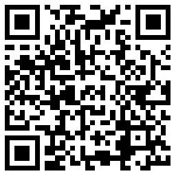 5bb83086d36642c8be6edb4abbc4f842.png