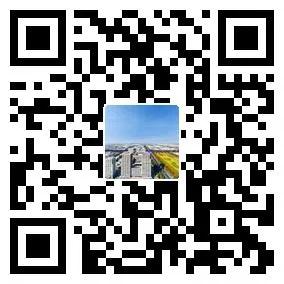 c55e43a45401038f48165fbd3255660f.png