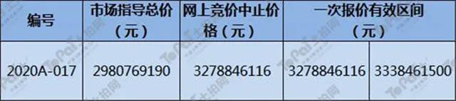 9be04351b81aa20999de9431215c14d8.jpg