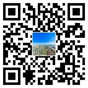 9a424ea553041b13a8bce96338470746.jpg