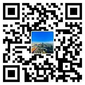 f05376275f1da970520710ce36c9f2a6.jpg