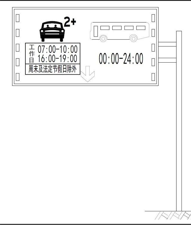 64887e67cb0876ed92be80c2b7c741cb.jpg