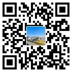 fc2893563b4976d26a0cd97496d29482.jpg